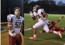 Biggersville has pair of players named 1st team all state