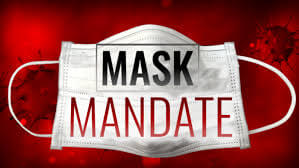 Alcorn County Placed Under Mask Mandate by Governor