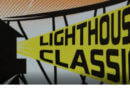 Lighhouse Classic basketball tournament cancelled