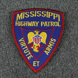 Highway Patrol Ends Christmas Enforcement Period