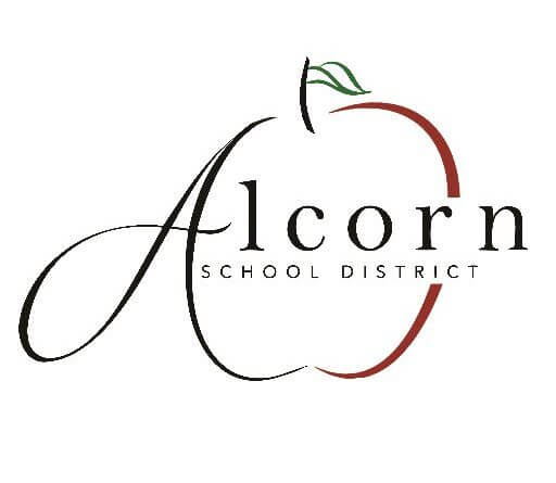 Alcorn County Schools to Conduct Virtual Learning Tomorrow
