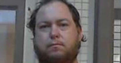 Convict Receives Additional 30-Year Sentence from Sexual Battery