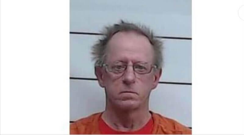 Mississippi Man Arrested in Undercover Pedophile Sting