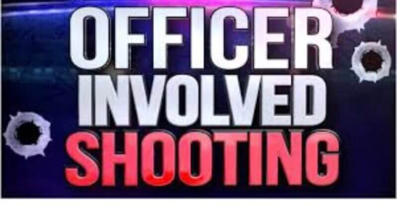 One Dead in Officer-Involved Shooting in Alcorn County
