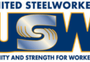 United Steelworkers Union and Mississippi Polymers in Corinth reach agreement
